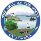 Office of the Governor Bill Walker