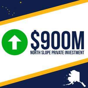 North Slope Private Invest