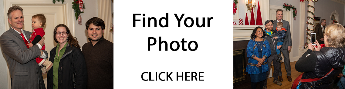 Find Your Photo Click Here
